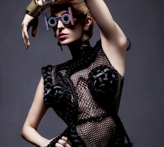 Hair_Dress_YaaSerwaah_Haus_of_yba_emerging_fashion_designer_avant_garde_wearable_art_